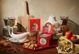 Gewürz-Adventkalender http://sonnentor.at/Produkte-Online-Einkaufen/Aktuell-Neu/Gewuerz-Adventkalender