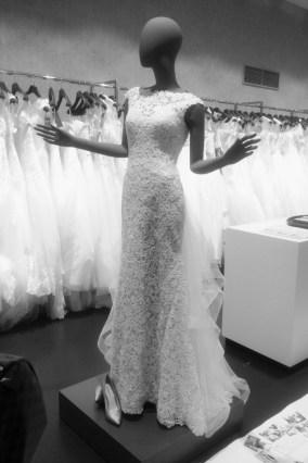 Steinecker Hochzeit Kollektion Hochzeitsmode Hochzeitskleider Wedding Dress Weddingdress - Vienna Fashion Waltz Blog 9