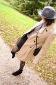 vienna fashion waltz blog - hut tut gut - hutlieblinge - trilby - erbstück - opa - vintage - MK (5)