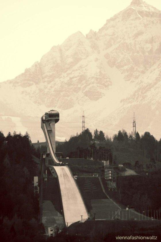 Berg Isel