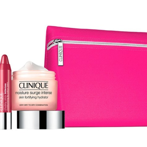 Clinique Moisture Favorites € 39,99