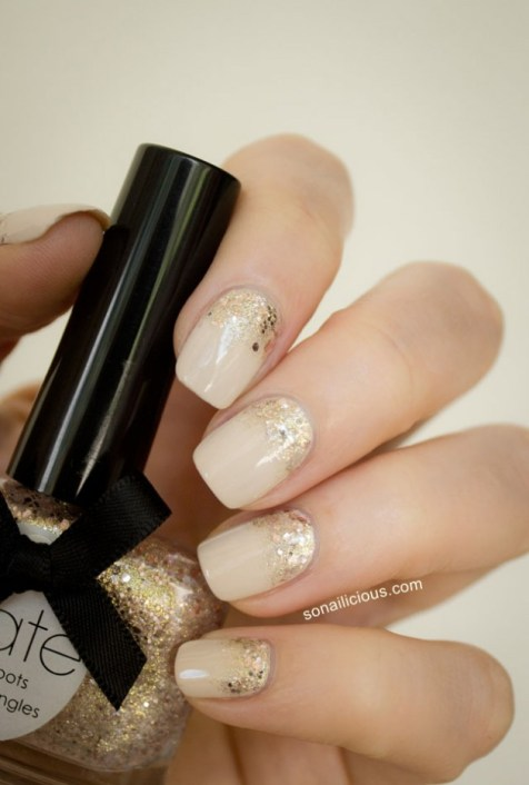 http://sonailicious.com/reverse-glitter-gradient-nails/
