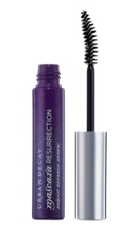 604214923591_mascara_resurrection Urban Decay Neuheiten Blog Vienna Fashion Waltz