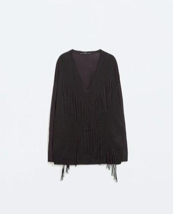 http://www.zara.com/at/de/schlussverkauf/damen/oberteile/langarm-shirt-mit-fransen-und-knoten-c634522p2406507.html
