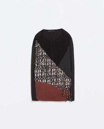 http://www.zara.com/at/de/schlussverkauf/damen/t-shirts/langarm-shirt-mit-steppn%25C3%25A4hten-und-fransen-c634549p2417501.html