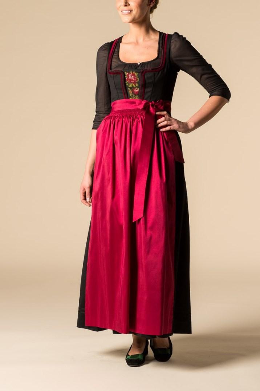 Gössl festliches editionsdirndl blog vienna fashion waltz image_27476_1_11446