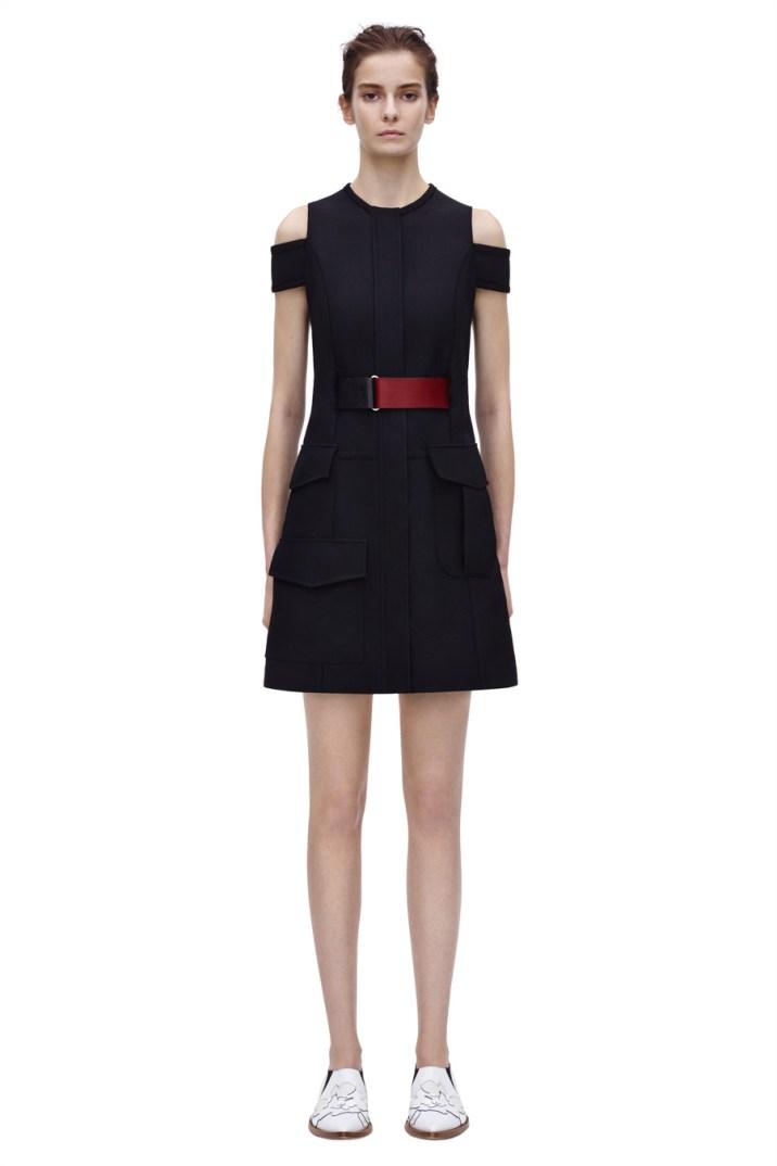https://www.victoriabeckham.com/shop/ready-to-wear/arm-band-shift-black