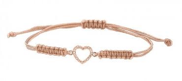 Dorotheum Armband