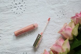 Clinique BB Cream Superdefense Eye Cream Blush Lipgloss_Beauty_Lifestyle_Fashionblog_Wien_www.viennafashionwaltz.com (12)