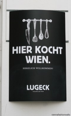 Lugeck1