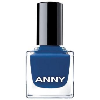 Perfektes Denim Blue um 9,95€https://www.douglas.at/douglas/Make-up/N%C3%A4gel/Nagellack/Make-up-N%C3%A4gel-Nagellack-Anny-Golden-Roller-Girls-Nail-Polish-394.80_product_810040.html?sourceRef=Djv8kLQfT