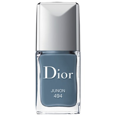 Tolles Graublau um 25,95€ https://www.douglas.at/douglas/Make-up/N%C3%A4gel/Nagellack/Make-up-N%C3%A4gel-Nagellack-Dior-Nagellack-Rouge-Dior-Vernis-Nr.494-Junon_product_798275.html?sourceRef=Djv8kLQfT