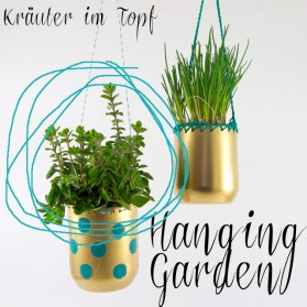 http://www.johannarundel.de/2014/03/haengender-kraeutergarten/