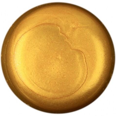 Lush pot O'Gold € 6,95 https://www.lush.at/shop/product/product/path/297/id/2211/OSTERN-Pot-O-Gold