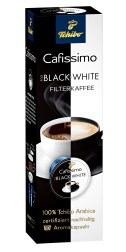 Tchibo FOR BLACK 'N WHITE_Cafissimo Packshot_seitlich