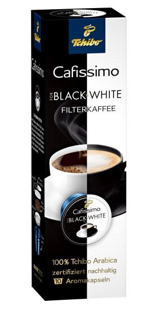 Tchibo FOR BLACK 'N WHITE_Cafissimo Packshot_seitlich