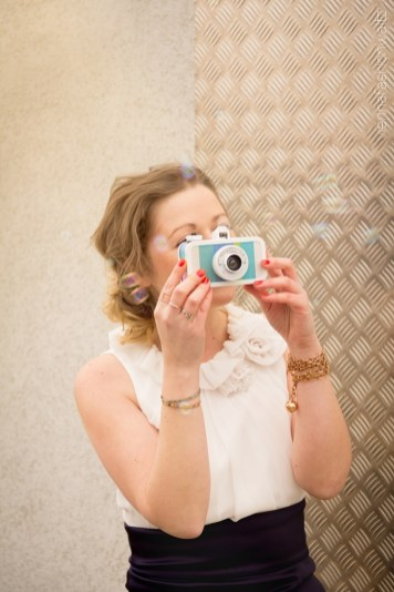 Diesen Sommer stehen Hochzeiten an! Aber was anziehen? What to wear as a Weddingguest..
