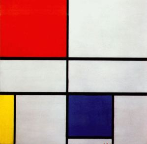http://www.piet-mondrian.org/images/paintings/composition-c.jpg