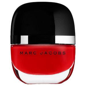 Marc Jacobs Lola