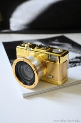 www.viennafashionwaltz.com Lomography Oktomat Mr Pink La Sardina Gold Fisheye analogue camera Lifestyle Beauty DIY Food Fashionblog Wien (15)