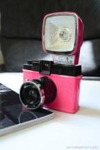 www.viennafashionwaltz.com Lomography Oktomat Mr Pink La Sardina Gold Fisheye analogue camera Lifestyle Beauty DIY Food Fashionblog Wien (38)