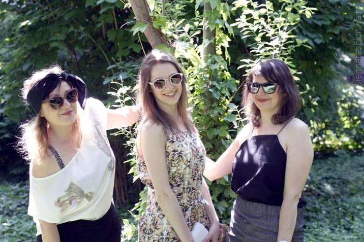 Fashionblog Wien www.viennafashionwaltz.com outfits johanna hauck graz sustainable conscious fair fashion biomode (1)
