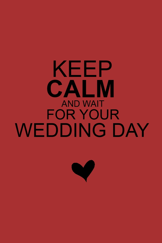 Hochzeit wedding Tagebuch diary planung organisation lifestyleblog www.viennafashionwaltz 2