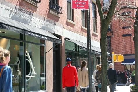 NYC Magnolia Bakery2