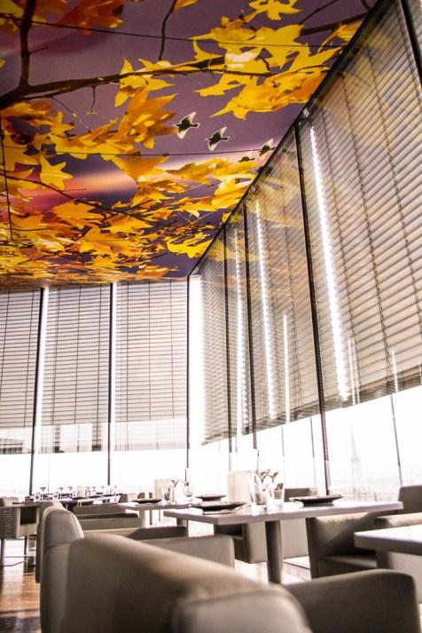 Discover Sofitel Vienna Wedekind Michele Pauty Accorhotels Blog www.viennafashionwaltz (25)