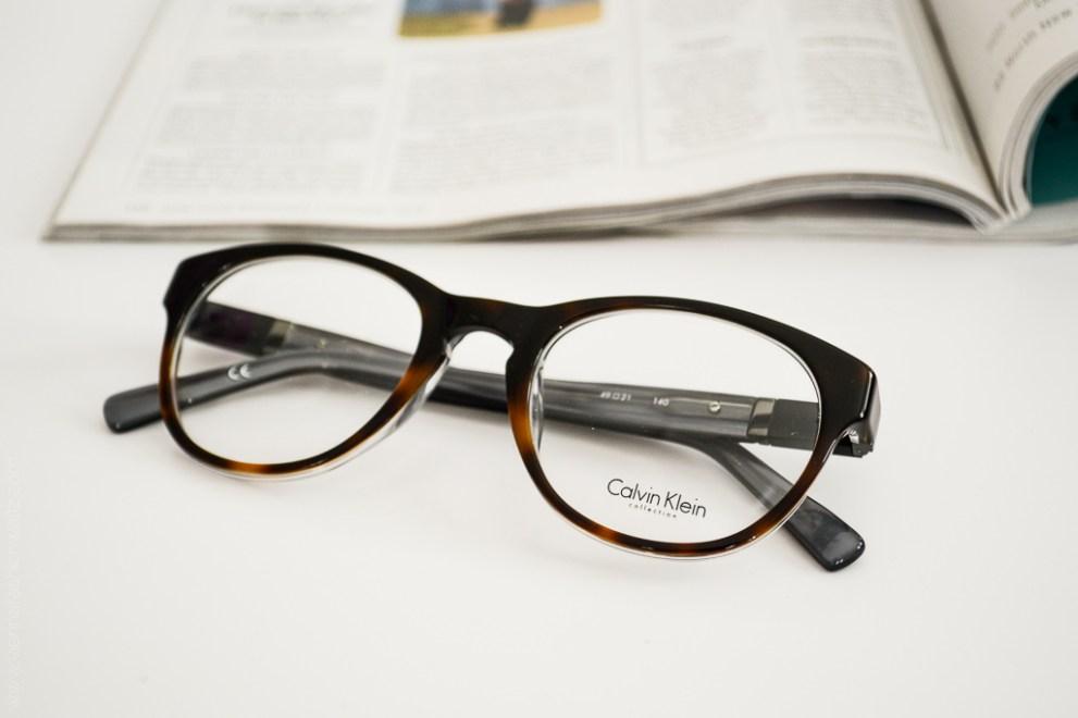 MisterSpex optische Brille Marjorie Fashionblog www.viennafashionwaltz.com Dolce und Gabanna (6)