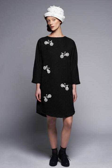 sabinna_fashion_autumn_winter_2015_16_17