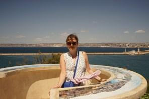 Marseille_Reisebericht_Lissi