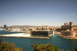 Marseille_Reisebericht_Mucem