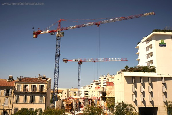 Marseille_Reisebericht_Tipps