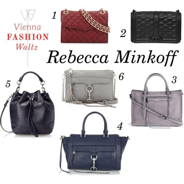 Rebecca Minkoff Bags_Taschen_Viennafashionwaltz