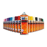 http://www.gerstaecker.at/shop/unser-angebot/markenwelt/molotow/premium-spruehfarben/molotow-premium-standard-kuenstler-spruehfarbe-online-kaufen-30909a