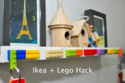 http://www.ikeahackers.net/2014/08/ikealego-entryway-key-shelf.html#cVG8HywjkyEWp62l.99