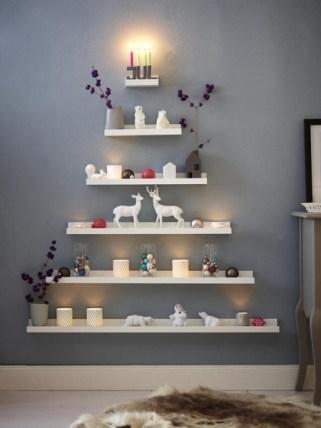 http://wohnidee.wunderweib.de/dekorieren/moderne-weihnachtsdeko-6-coole-ideen-a48448.html