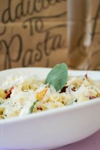 Austrian Blog Vienna Fashion Waltz Food Lifestyle Vapiano Cooking (15 von 19)