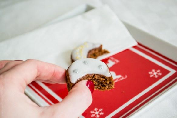 Halbmonde Weihnachten So schmeckt der Advent Blog www.ViennaFashionWaltz.com-18
