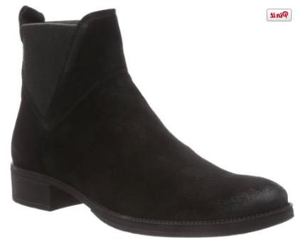 Geox Chelsea Boots Amazon Sale
