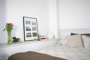 Schlafzimmer_Bettdecke