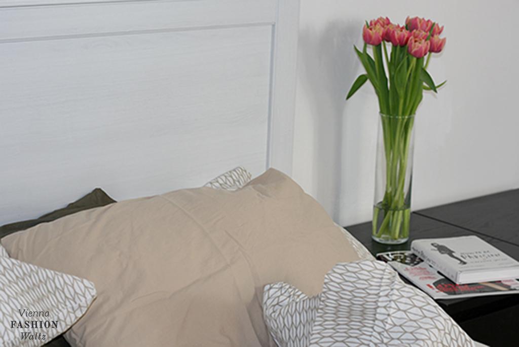 Bettdecken - Tipps und Tricks beim Kauf