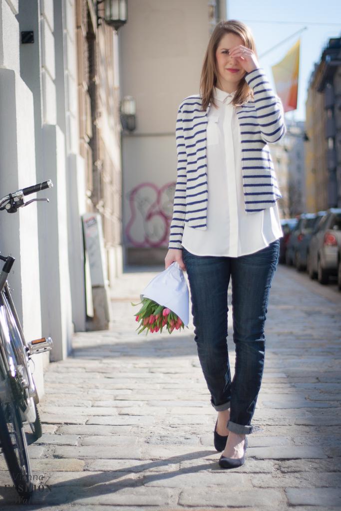 Fashionblog Stripes www.ViennaFashionWaltz.com Wien Österreich Austria (5 von 25)