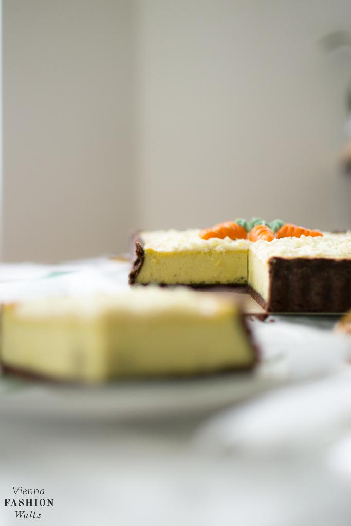 Cheesecake Käsekuchen Rezept Foodblog www.ViennaFashionWaltz.com Wien Österreich Austria (7 von 19)