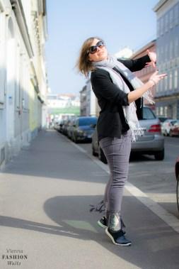 Sneaker Denim Fashionblog www.ViennaFashionWaltz.com Wien Österreich Austria (10 von 26)