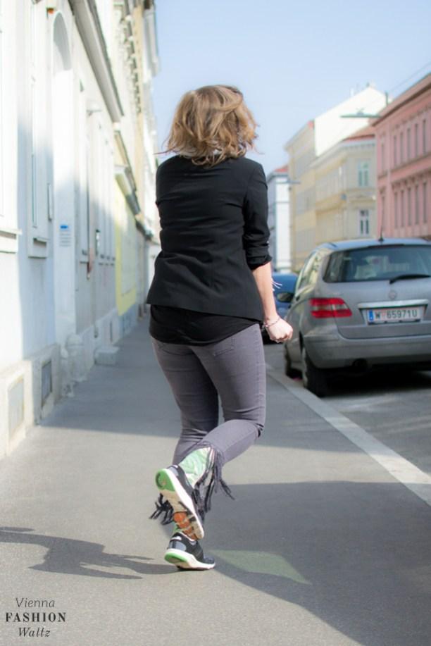 Sneaker Denim Fashionblog www.ViennaFashionWaltz.com Wien Österreich Austria (13 von 26)