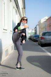 Sneaker Denim Fashionblog www.ViennaFashionWaltz.com Wien Österreich Austria (16 von 26)