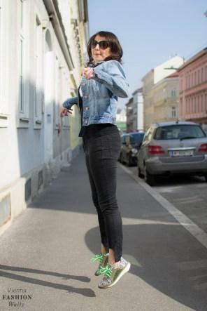 Sneaker Denim Fashionblog www.ViennaFashionWaltz.com Wien Österreich Austria (18 von 29)