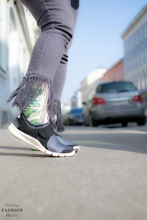 Sneaker Denim Fashionblog www.ViennaFashionWaltz.com Wien Österreich Austria (23 von 26)